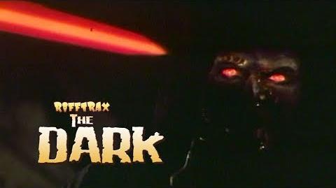RiffTrax The Dark (Preview)-0