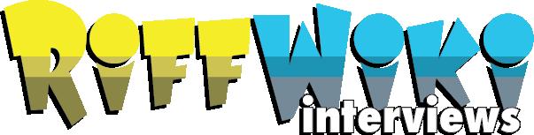 Riffwikiinterviewsbanner