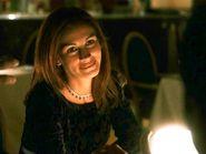 RiffTrax- Julia Roberts in Ocean's 11
