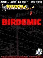 BirdemicLiveWeb