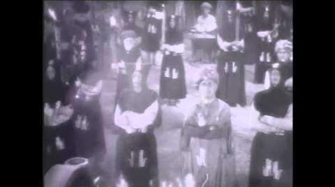 Return of Chandu Chapter 12 - One Man Band and OneWallCinema iRiff