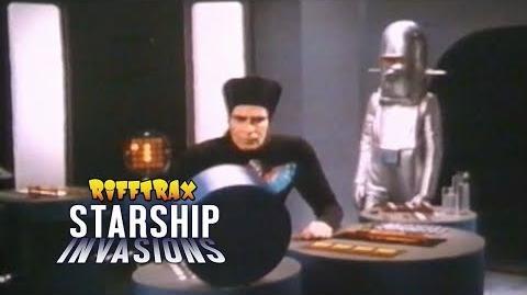 RiffTrax Starship Invasions (preview)-0