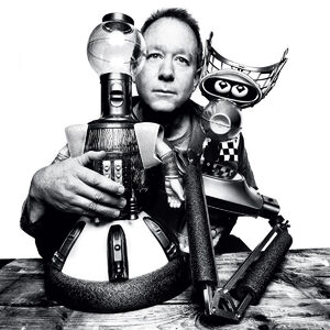 MST3k 2014 25th anniversary from WIRED magazine