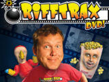 RiffTrax Shorts Collections