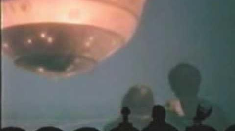 Best of MST3K - The Pumaman