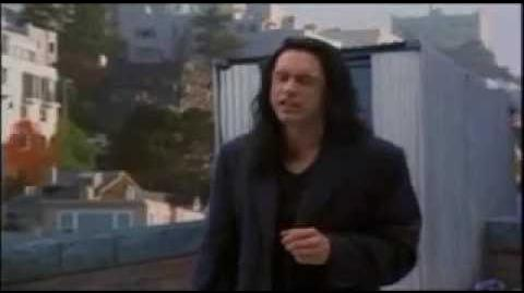 Best of Rifftrax The Room