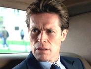 RiffTrax- Willem Dafoe in Spider-Man