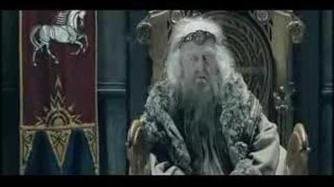 RiffTrax - LOTR The Two Towers - Trailer
