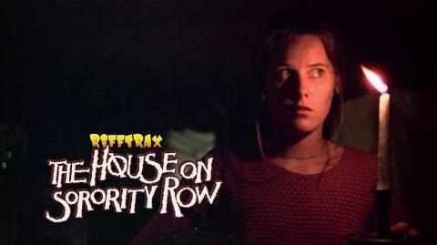 RiffTrax House on Sorority Row (Preview)