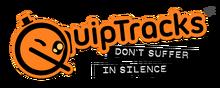 QuipTracksLogo