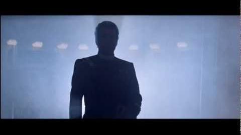 Rifftrax - Star Trek II The Wrath of Khan - Trailer