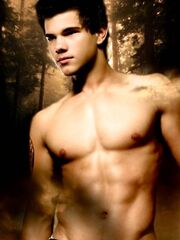 How-well-do-you-know-jacob-black-sep-12-2011-600x800