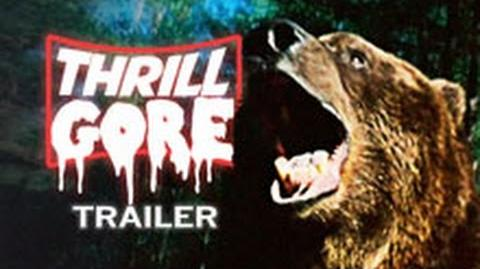 Grizzly - Official Trailer (1976)-0