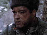 RiffTrax- Powers Boothe in Red Dawn