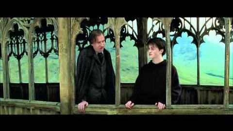 MY Best of Harry Potter and the Prisoner of Azkaban Rifftrax