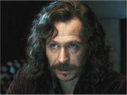 RiffTrax- Gary Oldman in Harry Potter & Order of the Phoenix