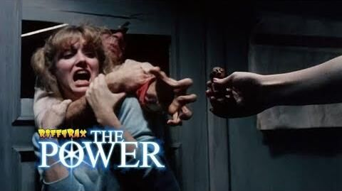 RiffTrax The Power (Preview)