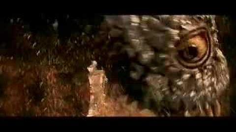 RiffTrax w Mike Nelson Beowulf sample