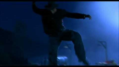 Freddy vs. Jason (2003) Theatrical Trailer