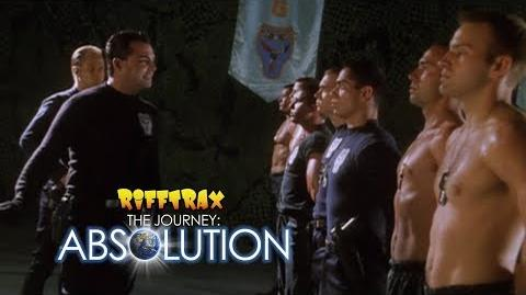 RiffTrax The Journey Absolution (preview clip)