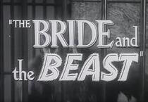 BrideBeast