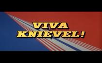 VivaKnievel