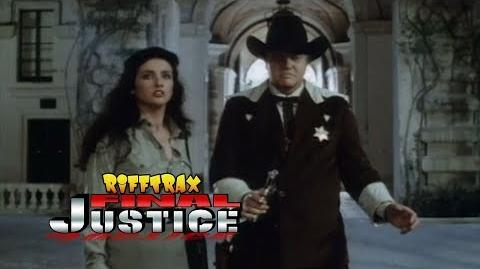 RiffTrax - Final Justice (Preview)-0