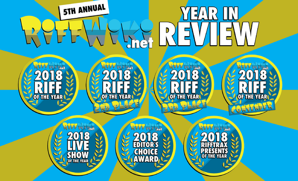2018 year in review-01