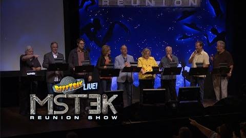 RiffTrax Live THE MST3K REUNION now available to download!-0