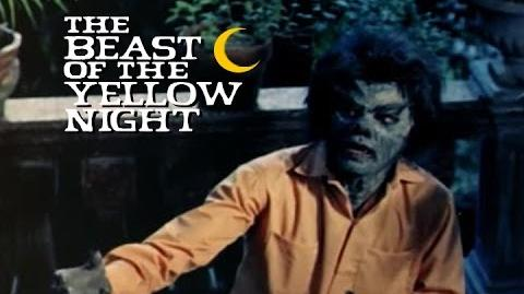 The Beast of the Yellow Night (RiffTrax Preview)-1