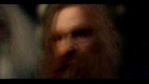 RiffTrax - Fellowship of the Ring Trailer