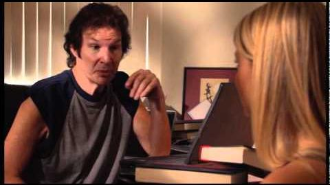 Fateful Findings Trailer