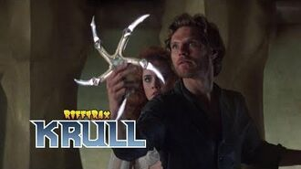 RiffTrax Krull - now available!