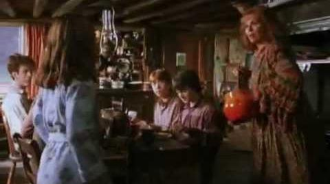 Best of Harry Potter and the Chamber of Secrets Rifftrax