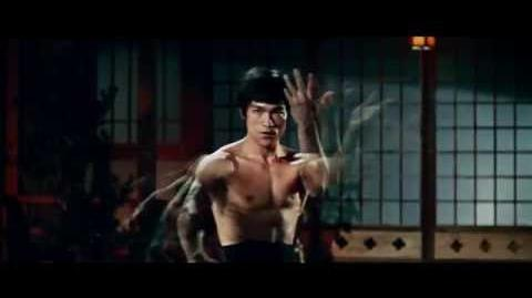 Fist of Fury (RiffTrax Preview)