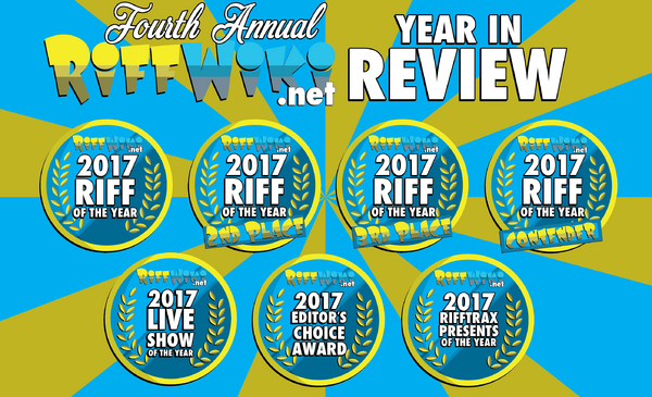 2017 year in review-final-01