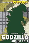 Godzillafull-01