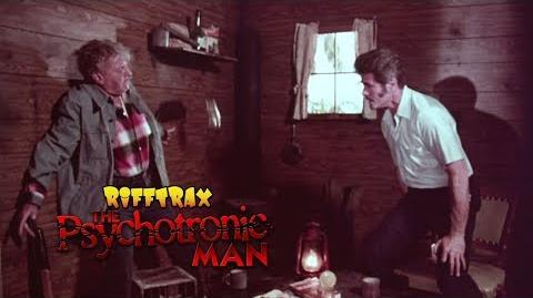 RiffTrax Psychotronic Man (Preview)-0