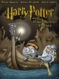 PotterHalfBloodWeb
