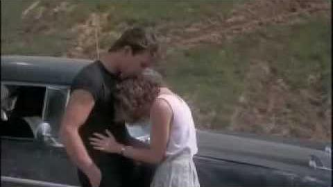 Dirty dancing rifftrax sample