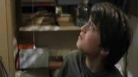 Best of Harry Potter and the Sorcerer's Stone Rifftrax
