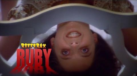 Ruby (RiffTrax Preview)-0