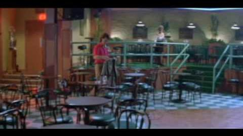 Best of Rifftrax - Road House-1