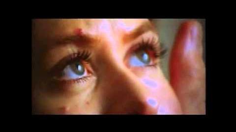Count Dracula and His Vampire Brides GOTBBC Episode 4 Trailer-0