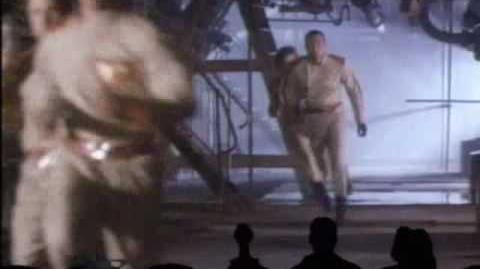 Best of MST3k Space Mutiny