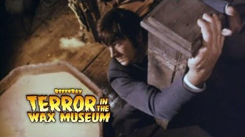RiffTrax Terror In The Wax Museum (preview)
