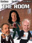 TheRoomWeb2