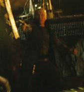 RiffTrax- James Lew in Star Trek (2009)
