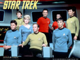 Star Trek (Series)