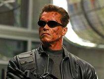 Arnold-terminator-3
